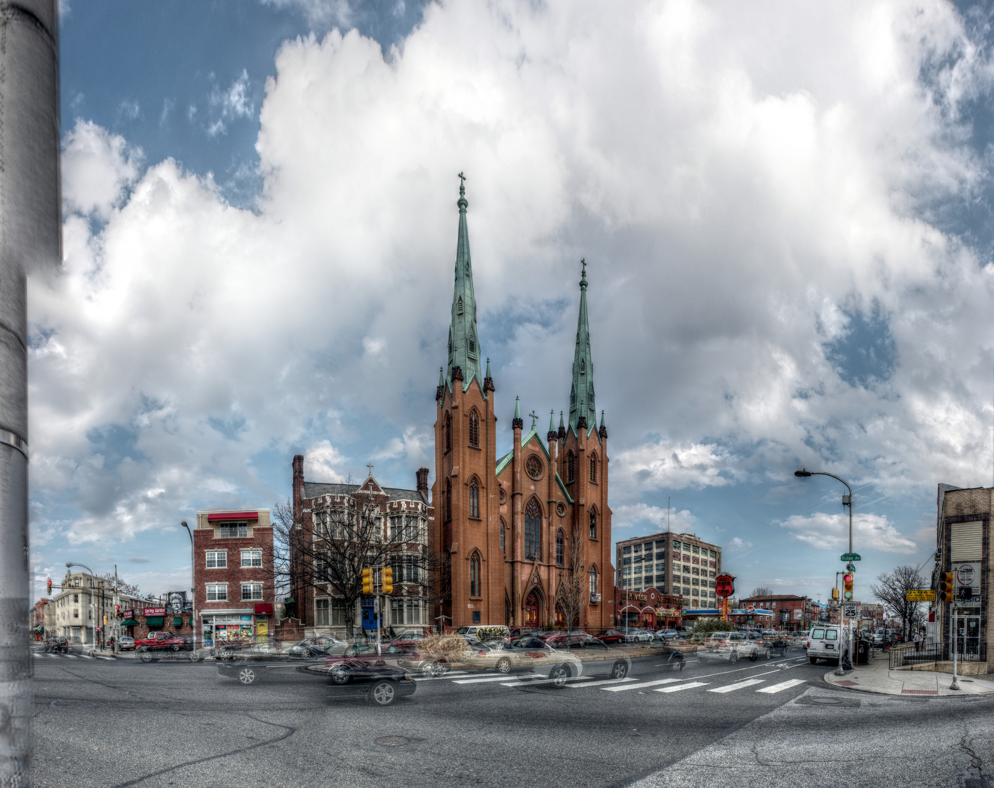 Panorama 2066_blended_fused_pregamma_1_mantiuk06_contrast_mapping_0.1_saturation_factor_0.8_detail_factor_1 small