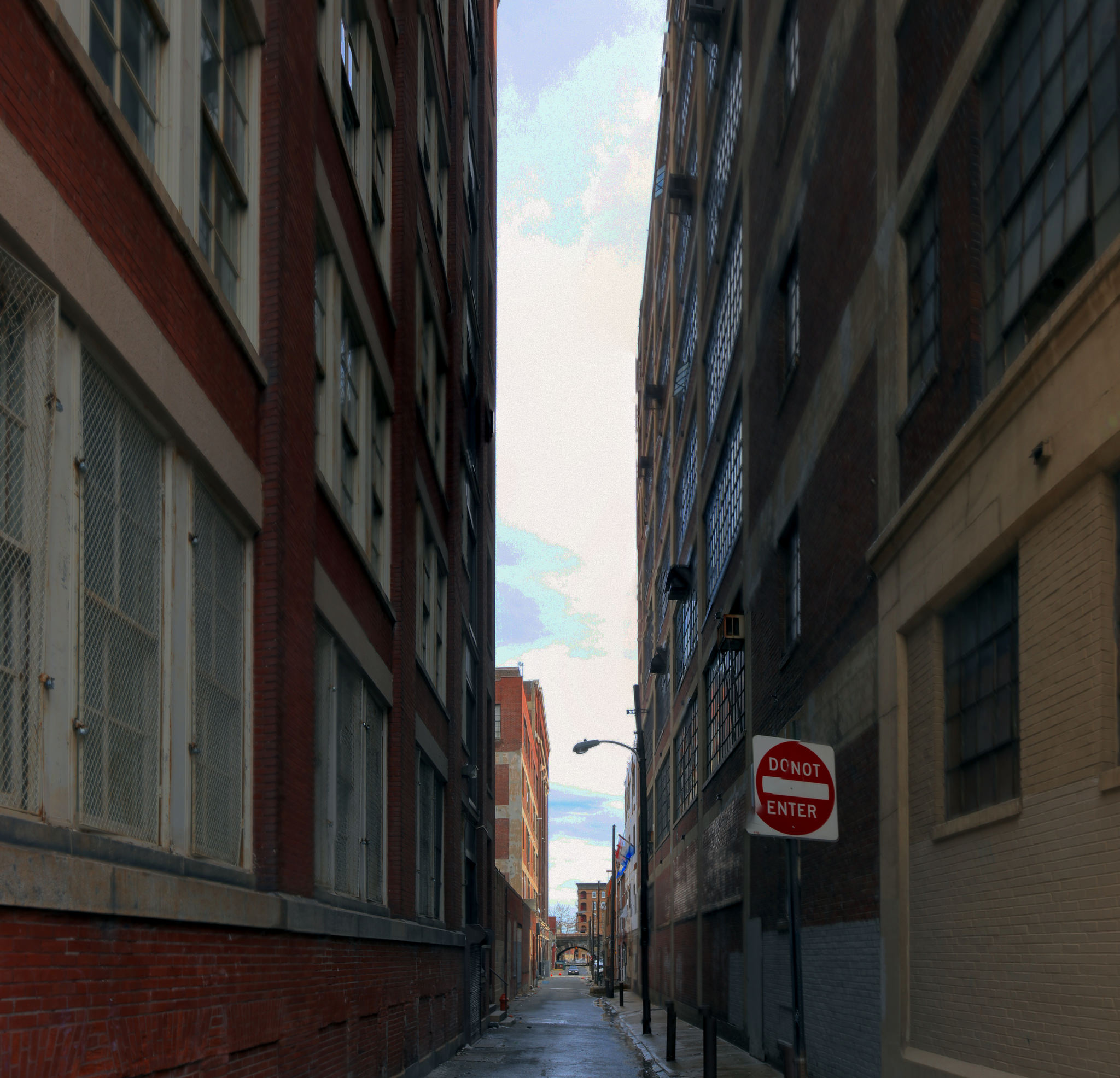 Panorama 3582_hdr_pregamma_1_mantiuk08_auto_luminancecolorsaturation_1_contrastenhancement_1