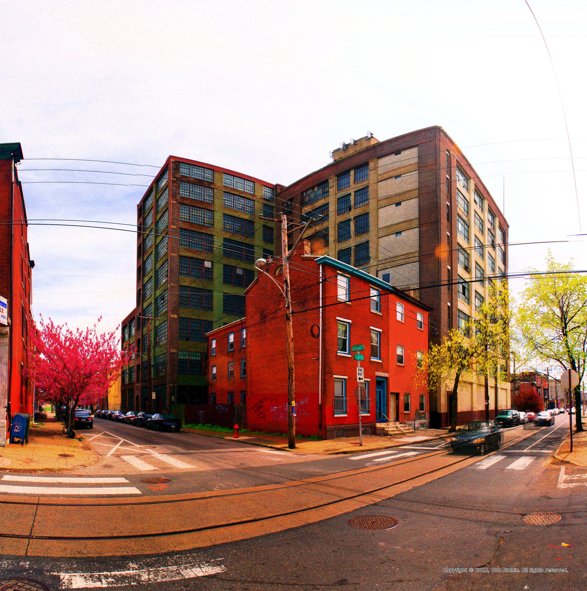 Panorama 1531_blended_fused small